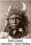 Bull Chief, Crow Nation