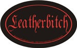 Leatherbitch