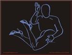 spanking bottom