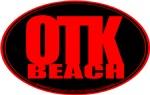 OTK BEACH