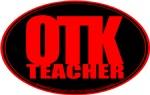 OTK TEACHER