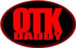 OTK DADDY