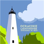 U.S. Lighthouses