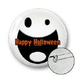 Halloween Stuff...