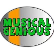 Musical Genious