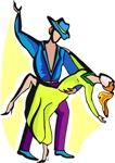 Our Tango