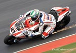 Troy Bayliss - 3_Time World Superbike Champion
