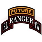 Future Ranger