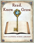 Ben Boos - KEY 2 SUCCESS: READ.KNOW.GROW.