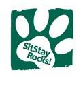 SitStay Rocks I
