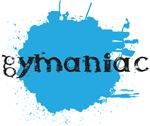 Gymaniac