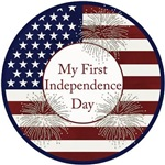 My First Independence Day Milestone