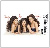 Kim, Kourtney, Khloe