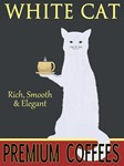 White Cat Coffee