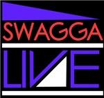 SWAGGA LIVE
