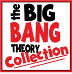 Big Bang Theory Collection