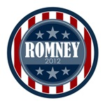 Misc Designs for Mitt Romney
