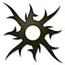 Solar Thorns