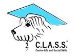 C.L.A.S.S. Merchandise