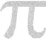 Mathematical symbol Pi
