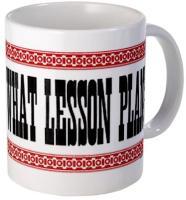 Lesson plan what lesson plan.