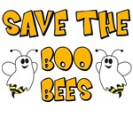 Save the Boo Bees