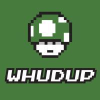 whudup