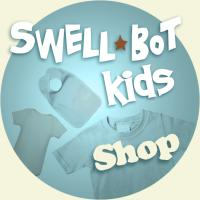Swell-bot Kids Shop