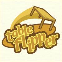 Table Flipper