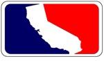 Major League Californian