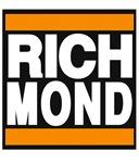 Richmond Orange