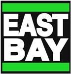East Bay Green