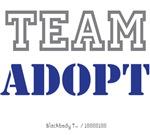 Team Pets