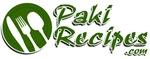 PakiRecipes