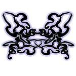 Bizzle Design-24