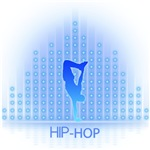 Stage Light Hip-Hop