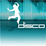 Music Disco Disco