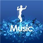 Music Melody Karaoke