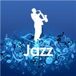 Music Melody Jazz