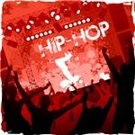 Hip-Hop Live Concert