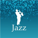 Music Philharmonic Jazz