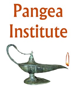 Pangea Institute