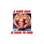 HARD MAN 2
