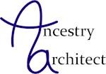 Ancestry Architect