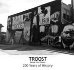 Troost - Kansas City