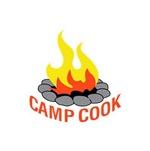 CAMPFIRE CAMP COOK
