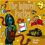 The Injured Parties