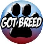 Got Breed