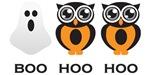Boo Hoo Hoo