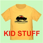 KID STUFF